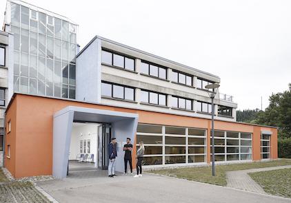Standort Heidenheim