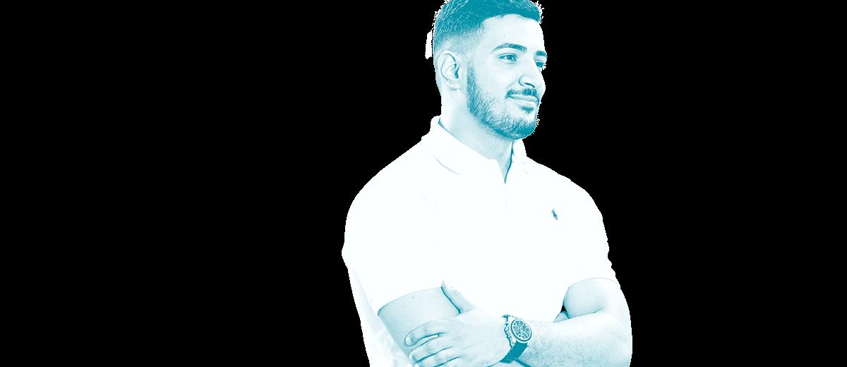 Mourad_Massaoudi_363